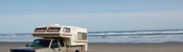 cropped-beachstop1.jpg