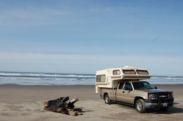 Beach0001