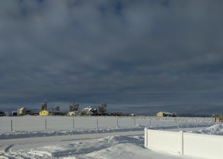 winter16310